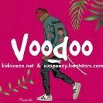 Lil Uzi Vert x Sahbabii x Playboi Carti – Voodoo Type Beat