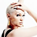 Jessie J – Think About That Karaoke Acoustic Piano