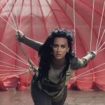 Katy Perry – Rise (Instrumental)