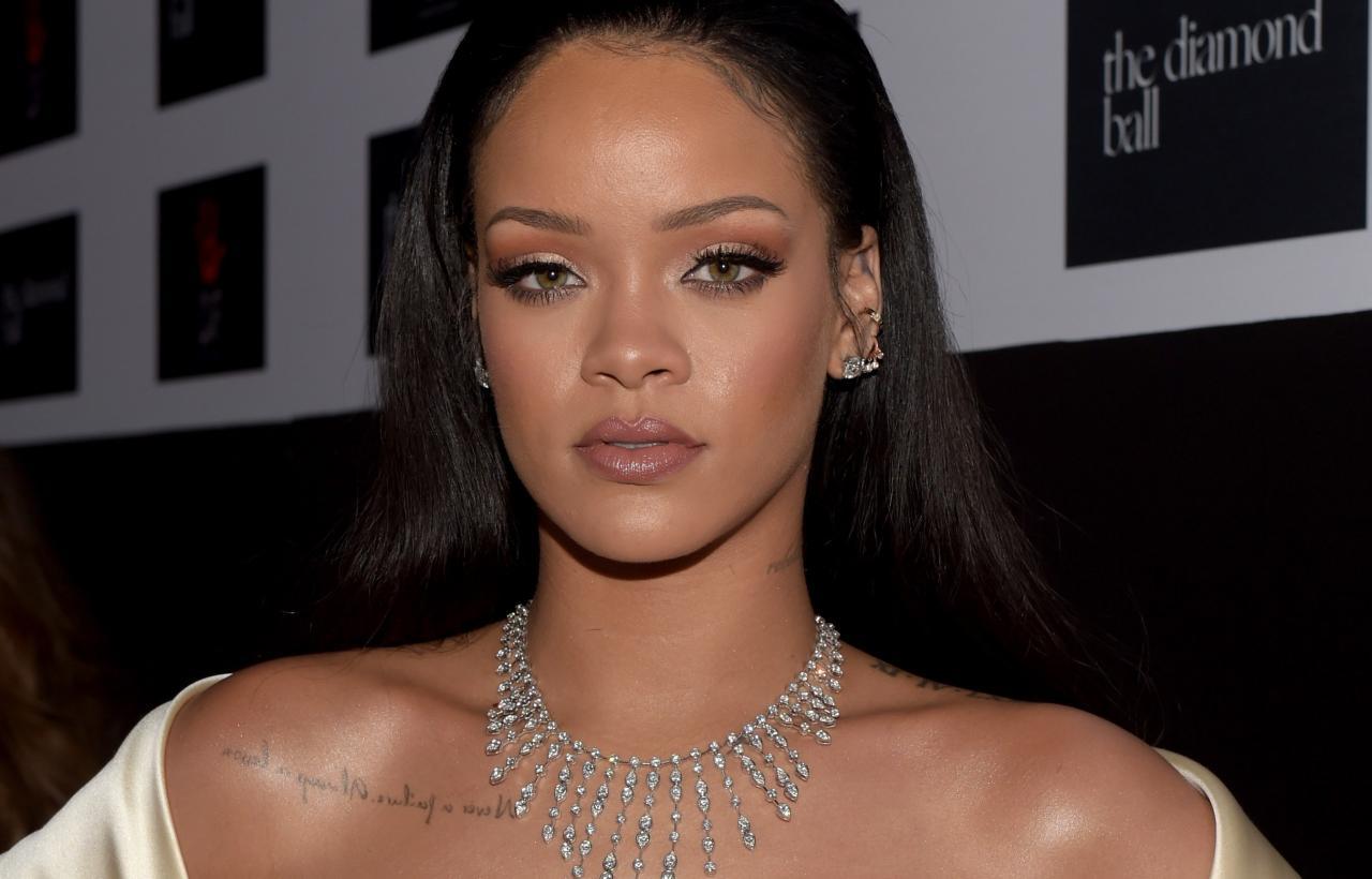 Rihanna russian roulette ringtone download: #1 slots online.