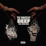 Tee Grizzley – Beef Ft Meek Mill (Instrumental)
