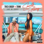 Trick Daddy & Trina – Smooth Sailing (Instrumental)