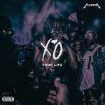 Lil Uzi Vert – XO Tour Lif3 (Instrumental)