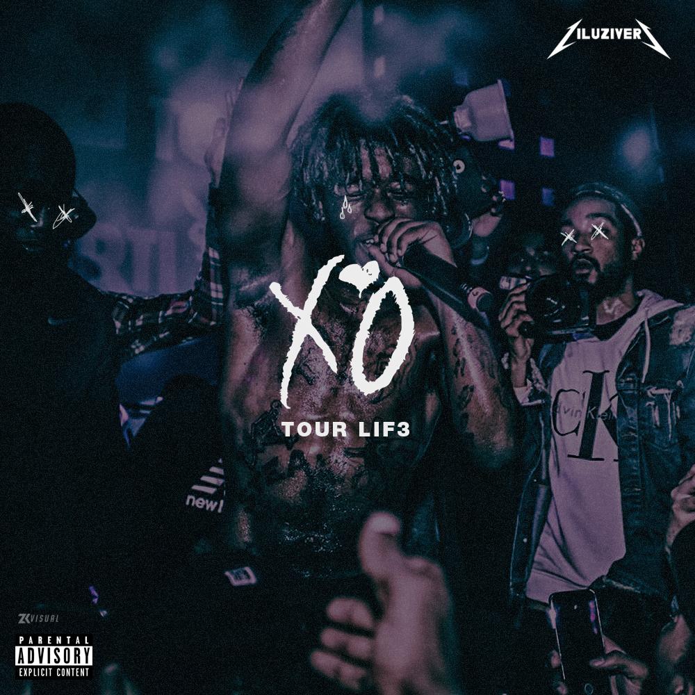 Xo Tour Lif Download