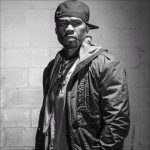 50 Cent – In Da Club (Instrumental)