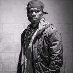 50 Cent – In Da Club (Instrumental)