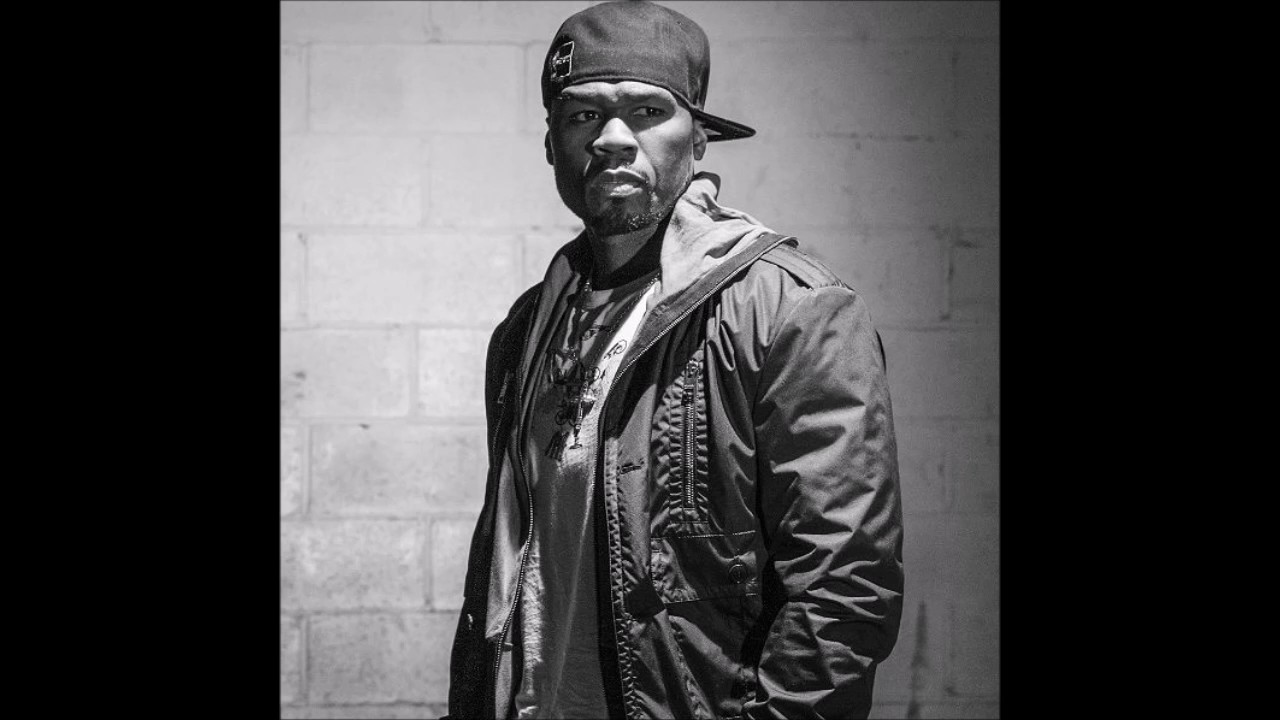50 cent in da club mp3 free download