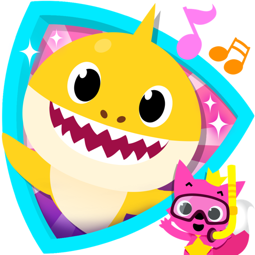 Download Baby Shark DoDo Ringtone | InstrumentalFx