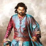 Download Bahubali 2 Flute Music