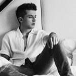 Charlie Puth – How Long (Instrumental)