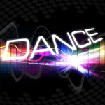 Mirrorball  – Dance Royalty Free Music