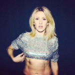 Ellie Goulding – Love Me Like You Do (Instrumental)