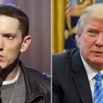 Eminem Bet Cypher 2017 – the Storm (Instrumental) (Trump Diss)