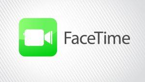 ringtone apple phone download
