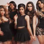 Fifth Harmony – Angel (Instrumental)