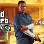 Download GTA V Franklin Clinton Original Phone Ringtone