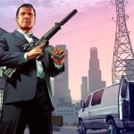 Download GTA V Michael Original Phone Ringtone