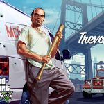 Download GTA V Trevor Philips Original Phone Ringtone