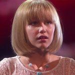 Grace VanderWaal – Escape My Mind (Instrumental)
