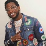Gucci Mane – Mouth Full Of Golds (Instrumental)