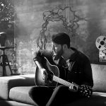 James Arthur – Safe Inside (Instrumental)
