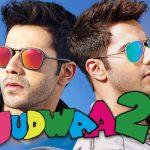 Download Judwaa 2 Theme Ringtone