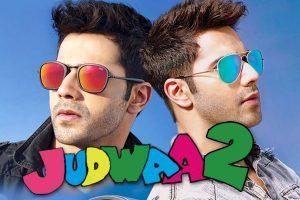 hindi movie song judwaa 2 mp3 download