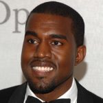 Kanye West – No More Parties In La (Instrumental)