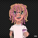 Lil Pump – Gucci Gang (Instrumental)