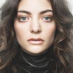 Lorde – Green Light (Instrumental)