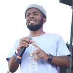 Madeintyo – Uber Everywhere (Instrumental)