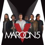 Maroon 5 – Moves Like Jagger (Instrumental)