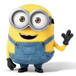 Download Minion Ring Ring Ringtone