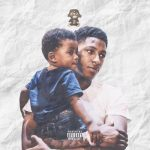 Nba Youngboy – Pour One (Instrumental)