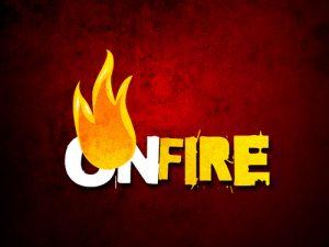 On Fire - Trap Beat - Dark Instrumental   InstrumentalFx