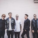 OneRepublic – No Vacancy (Instrumental)