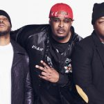 The LOX – Duffle Bag (Instrumental)
