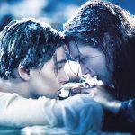 Download Titanic Original Ringtone
