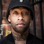 Ty Dolla Sign – Droptop In The Rain Ft. Tory Lanez (Instrumental)