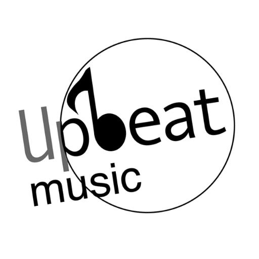 Love Life – Upbeat Royalty Free Music