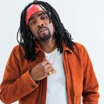 Wale – Ambition (Instrumental)