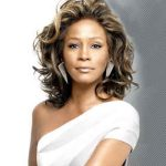 Whitney Houston – I Will Always Love You (Instrumental)