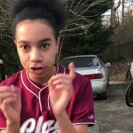 YBN Nahmir – I Got A Stick (Instrumental)