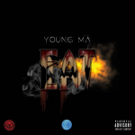 Young M.A – EAT (Instrumental)