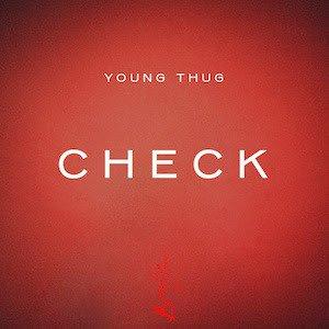 Young Thug - Check (Instrumental)   InstrumentalFx