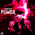 Young Thug – Power (Instrumental)