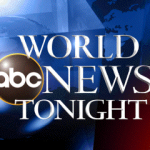 ABC News World – News Tonight Original Theme Song