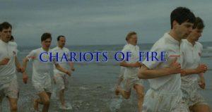 Chariots Of Fire - Theme Song | InstrumentalFx