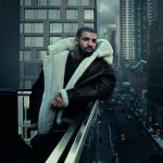 Drake – Hold On, We're Going Home (Instrumental)