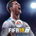 The xx – Dangerous (Instrumental) FIFA 18